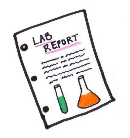 Essentials of writing a good research report