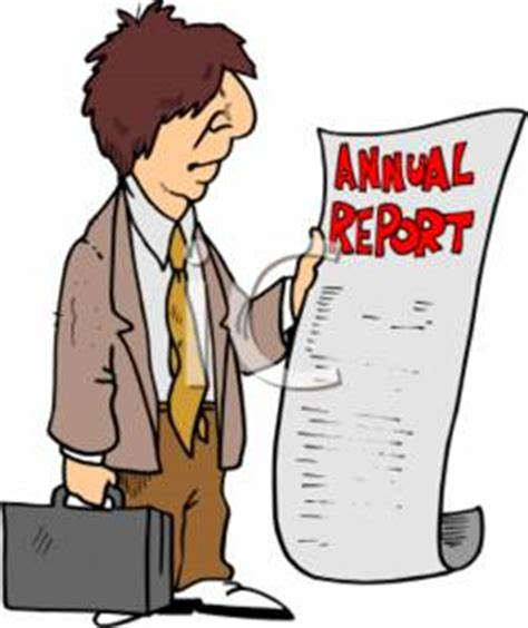 Writing a research paper review checklist